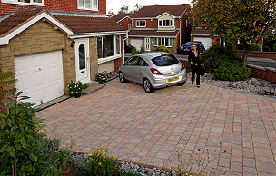 adept driveways scotland
